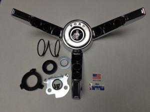 t-5-horn-ring