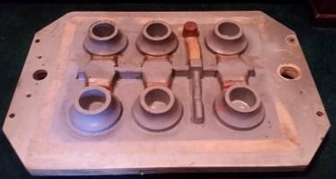 Austin-Hubcap-mold-pattern-B