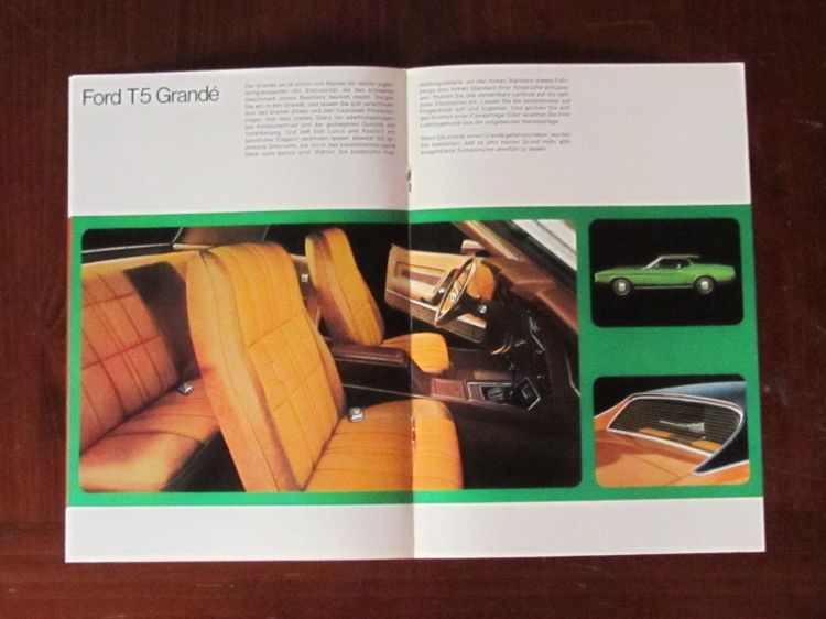 ford-1971-brochure-3