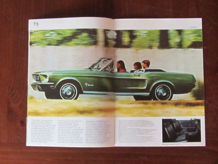 ford-1968-brochure-4