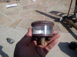 austin type taillight2