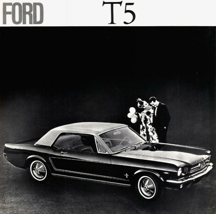ford-1965-brochure-1