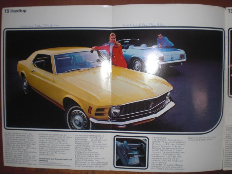 ford-1970-brochure-3