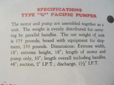Pacific Pumper 5