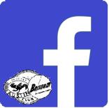 aabc fb logo