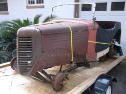 1939-speedster-2