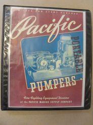 Pacific Pumper 91