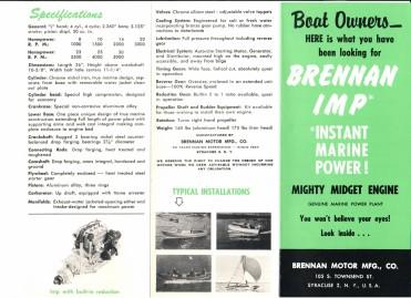Brennan imp brochure 2
