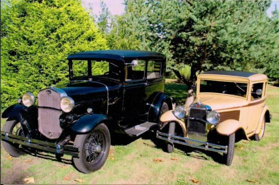 Micro Car, microcar, enconomy car, model a, classic car