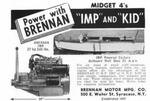 27-hp-2