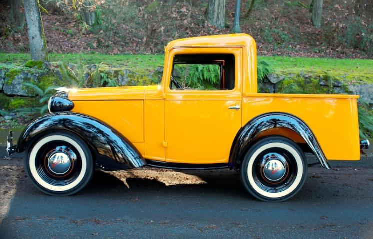 1940-American-Bantam-Pickup-a
