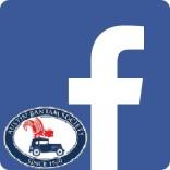 Facebookabs