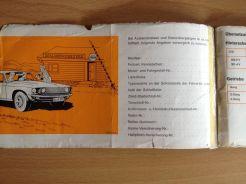 owner's manual 3