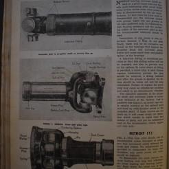 Motors manual 99