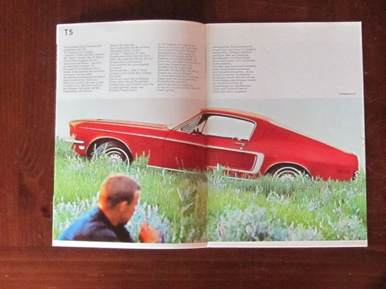 ford-1968-brochure-3