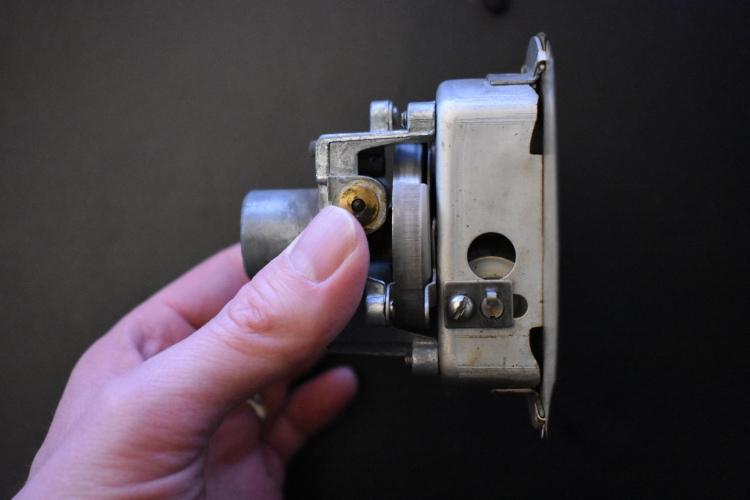 American Bantam Speedometer Mecanism 5.JPG