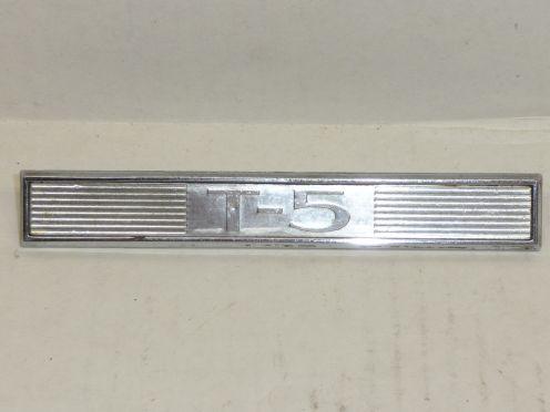 t-5 emblem 1
