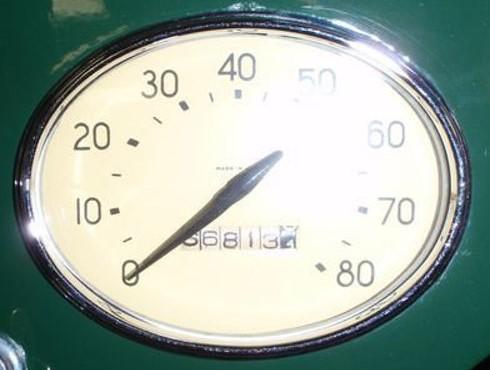 norm 38 speedometer (2)