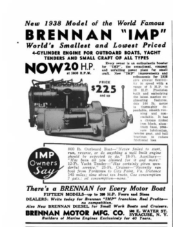 20-hp-imp