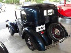 1940 American Bantam Coupe 3