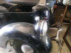 1941 Bantam Roadster Tx 3