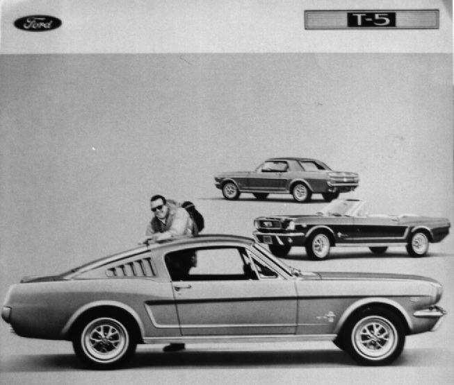 ford-1965-brochure-8