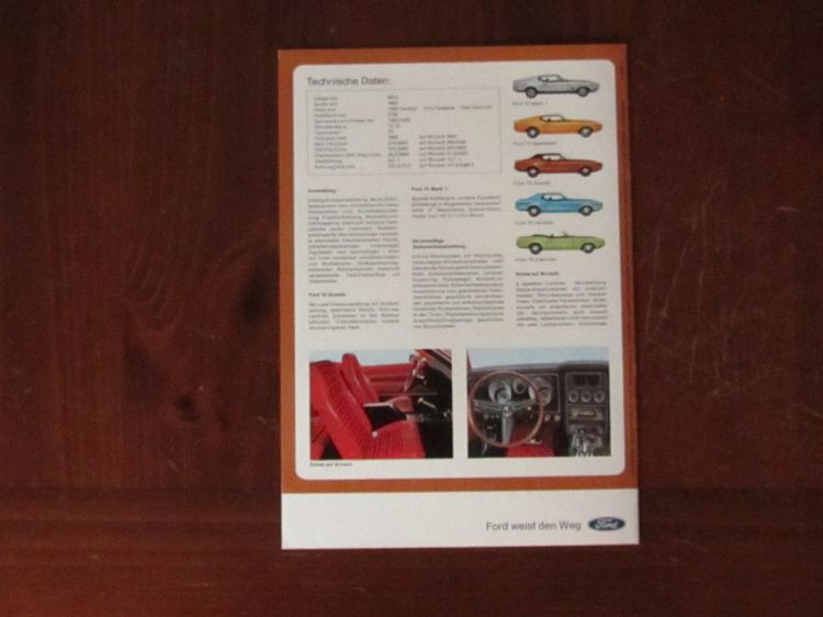 ford-1971-brochure-5