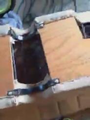 Video call snapshot 10