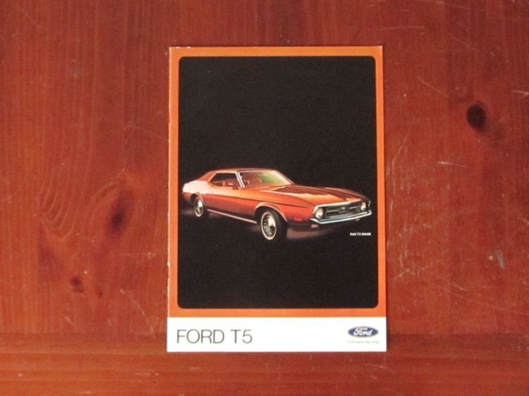 ford-1971-brochure-1