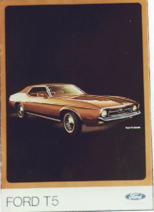 ford-1973-brochure-2