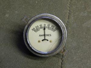 american austin amp 1