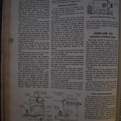 Motors manual 96