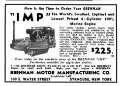 25-hp-3