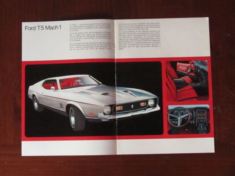 ford-1971-brochure-2
