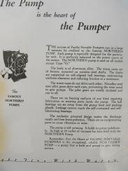 Pacific Pumper 9