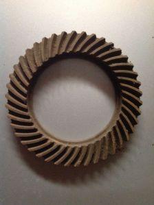 ring gear austin