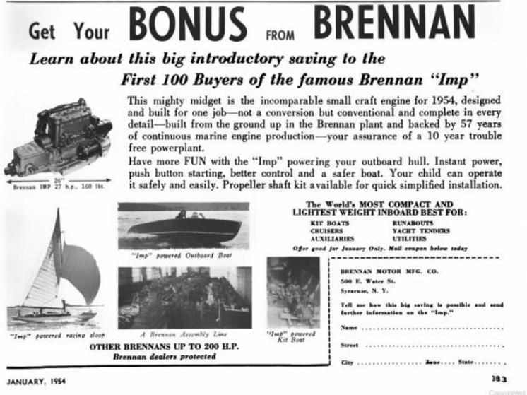 1954-imp-3