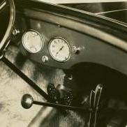 1938 show job (2)
