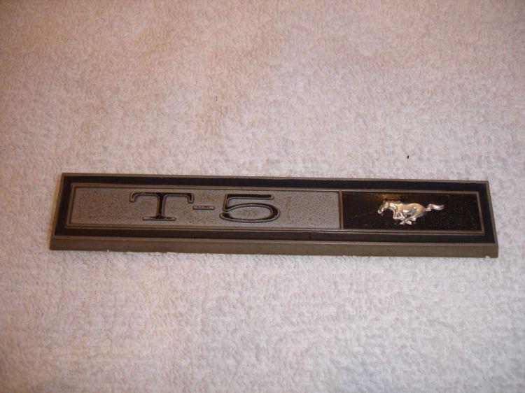 t-5-emblem