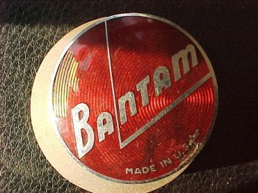 bantam-emblem-1