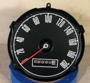 kmh-speedometer-67-68