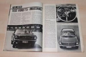 magazine auto motor und sport
