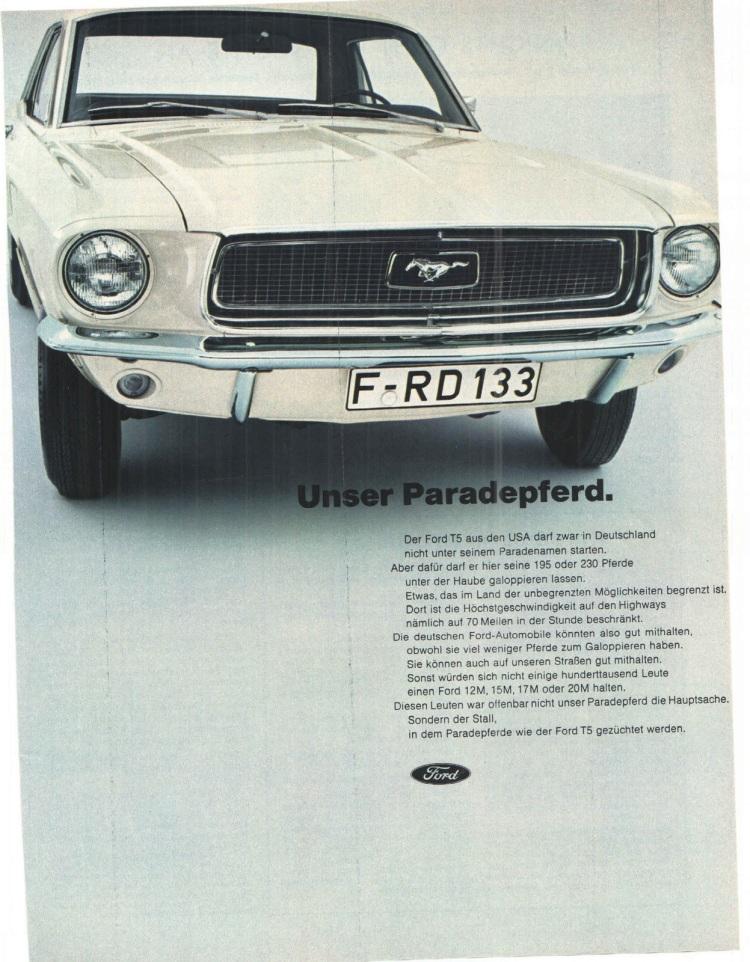 1967 T5 ad 1