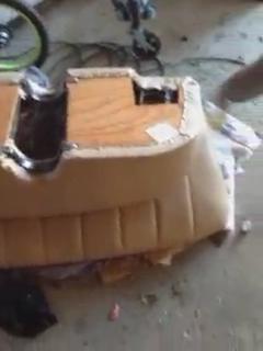 Video call snapshot 11