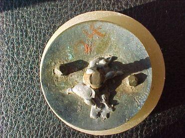 bantam-emblem-2