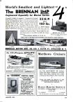 1949-brennan