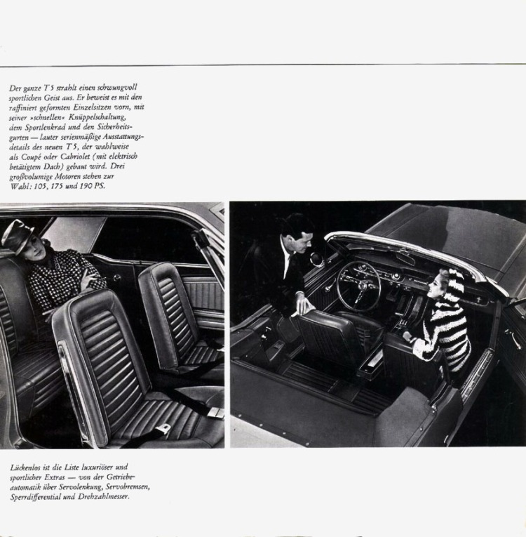 ford-1965-brochure-4