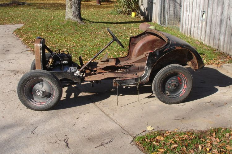 austin-roadster