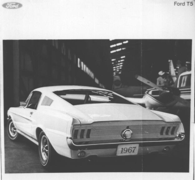 ford-1967-brochure-2