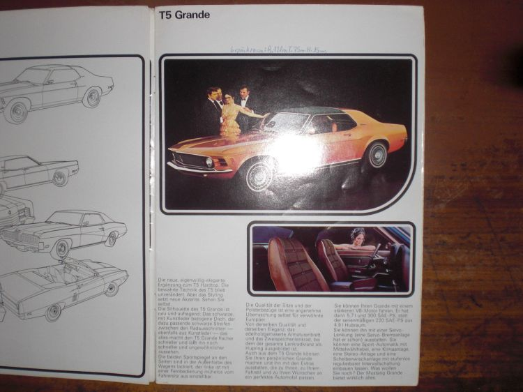 ford-1970-brochure-4